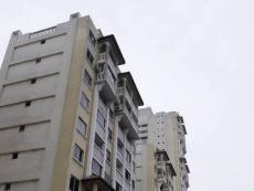 Inmobiliaria sin capital Costa del Sol de bancos