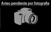 Venta de Apartamento en Cabudare, El Paraíso, Venezuela; Apartamento en Venta en Cabudare, El Paraíso, Venezuela